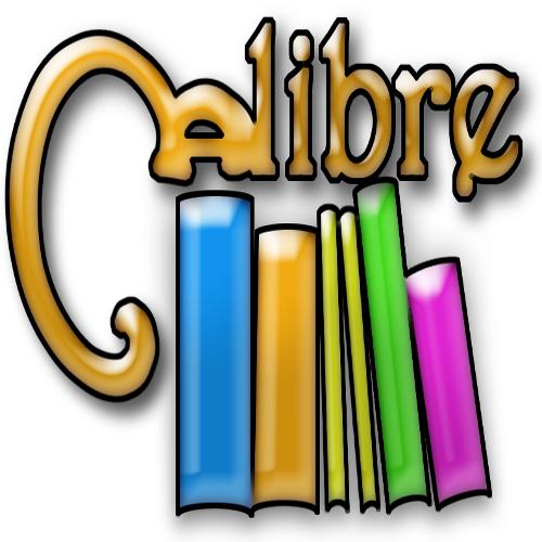 Calibre_Logo