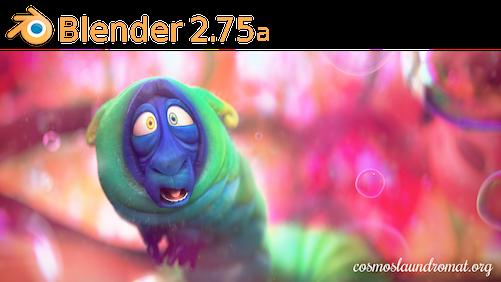 blender275a