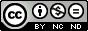 Creative Commons Lisansı