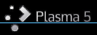 kde-plasma-5