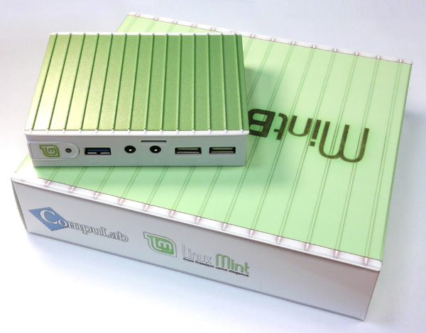 mintbox-mini-ready