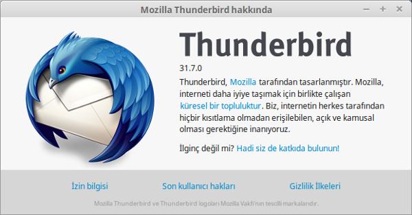 mozilla.thunderbird.hakkinda