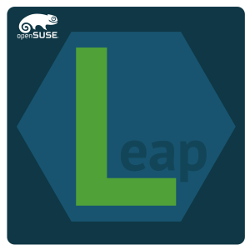 opensuse.leap