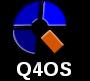 q4os-logo