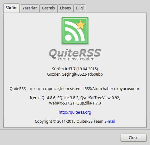 quiterss.0.17.7