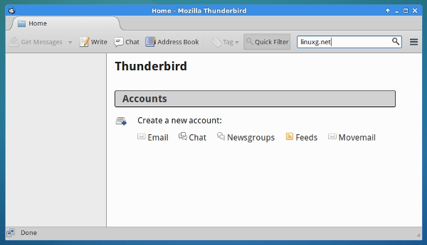 thunderbird.accounts-k