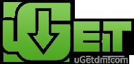 uget-logo