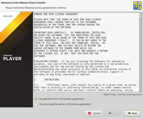vmware.player.ins
