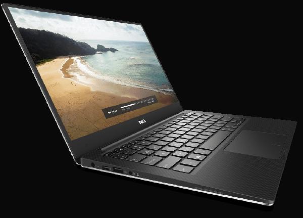 xps-13-ubuntu-edition-k