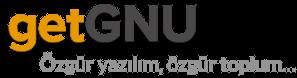 get GNU