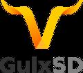 GuixSD-V