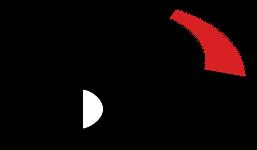 rpm_logo