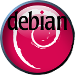 Debian GNU/Linux
