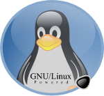 GNU/Linux