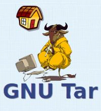 gnu_tar
