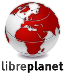 Come to LibrePlanet 2014!