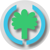 uruk-gnu-linux