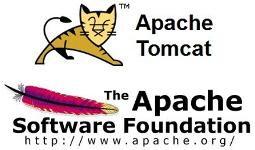 Apache_Tomcat