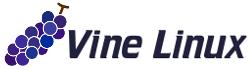 Vine-Linux