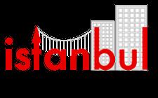 istanbul_coders