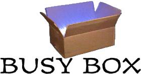 busybox_logo