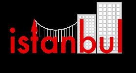 istanbul-coders