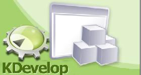 kdevelop-logo