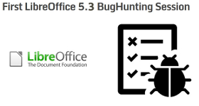 libreoffice_bugsession