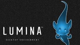 lumina-wallpaper-02