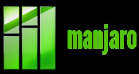 manjaro_linux