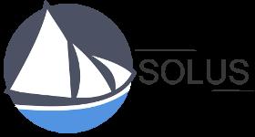 solus-logos