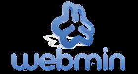 webmin_logo