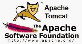 apache-tomcat