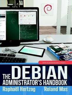 debian-handbook-k