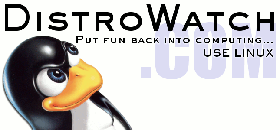 distrowatch_logo