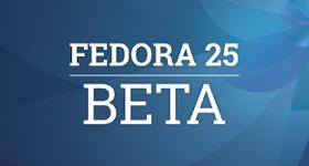 fedora-25-beta