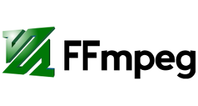 ffmpeg