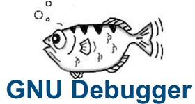 gdb-logo