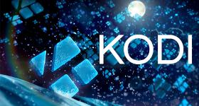 kodi_logo