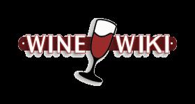 wine_logo