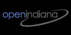 openindiana