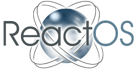 reactos-logo