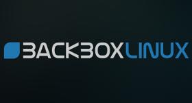 backbox-linux