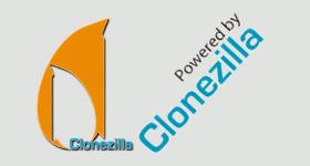 clonezilla-logo.png