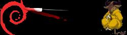 Debian Türkiye