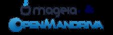 Mageia & OpenMandriva Türkiye