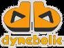 Dyne-bolic-141-logo
