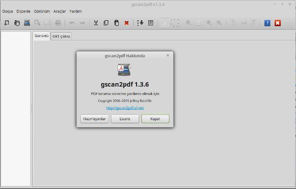 GScan2PDF-1.3.6