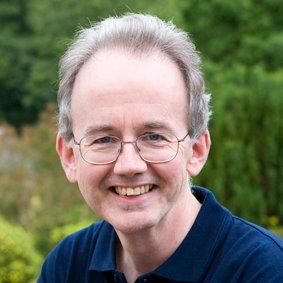 John.McCreesh