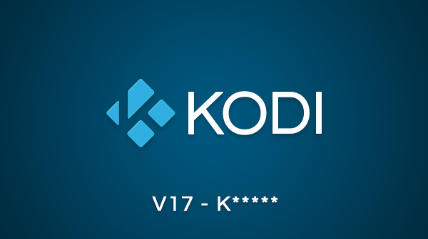 Kodi_17